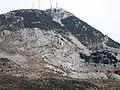 Kalaja e Lezhës - panoramio (5).jpg
