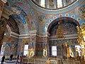 Kaluga - Trinity Cathedral (03).jpg