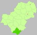 Kaluga obl Hvastovichsky.png