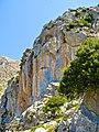 Kalymnos, Palace, Sektor Babyhose, Hello Baby YoYo - panoramio.jpg