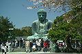 KamakuraDaibutsu3947.jpg
