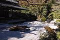Kamakura photowalk 2012 - Jyomyo-ji temple (8183641842).jpg