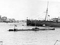 Kambala1908-1909Sevastopol1.jpg