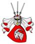 Kameke-Wappen.png