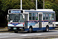 Kamenoi Bus - Oita 22 ka 2071.JPG