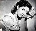 Kamini Kaushal 1946.jpg