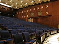 Kanagawa Library and Music Hall 10.jpg