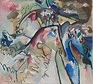Kandinsky - Improvisation 21A PA291203.jpg