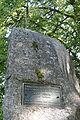 Kanepi vabadussõja mälestussammas.jpg