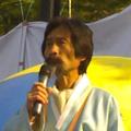 Kang Ki Kap.png