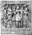Kankali Tila plate of Sodasa.jpg