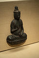 Kannon (13th Century Japan), Asian Art Museum 聖観音 (6016445061).jpg