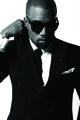 Kanye West 2010-10-21 001.tiff
