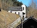 Kapelle Herz Jesu Eichholz-File.JPG