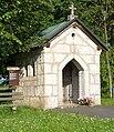 Kapelle Hohenpoelz 01.jpg