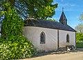 Kapelle Rentert 03.jpg