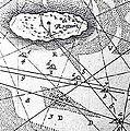 Kapen van Rottum -1800.jpg