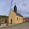 Kaple svatého Cyrila a Metoděje, Jabloňany, okres Blansko.jpg