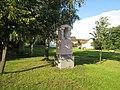 Kaplička v Košeticích (Q66054643).jpg