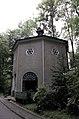 Kaplica Matki Bożej Częstochowskiej w Szczawnicy.jpg