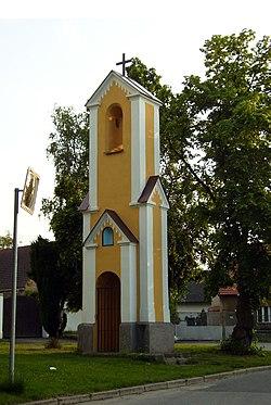 Kaplicka Sestajovice.jpg