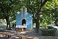 Kapliczka w Nowej Wsi Reszelskiej.jpg