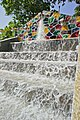 Kapol Resort, Lonavala,Pune,Maharashtra - panoramio (25).jpg