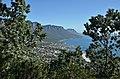 Kapské město, Camps Bay - Jihoafrická republika - panoramio.jpg