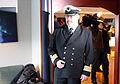 Kaptein Asbjørn Dalan (6856786300).jpg
