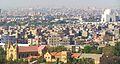 Karachi from above.jpg