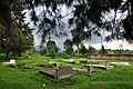 Karambi Tombs Tooro Kingdom Tombstones 07.jpg