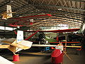 Karhulan ilmailukerhon lentomuseo.jpg
