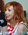 Kari Byron by user YGX - 09.jpg