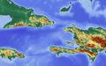 Karibik 01.png