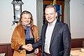Karin Kneissl zu Gast in Bregenz (46927344751).jpg