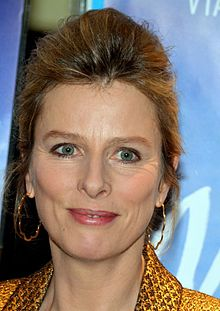 Karin Viard movie