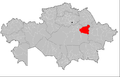 Karkaraly District Kazakhstan.png