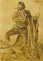 Karl Briullov - Greek insurgent.jpg