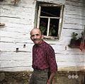 Karl Denovnik, Spodnji Dolič 1963.jpg