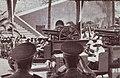 Karl Schwabe, 3 x Afrika (216f).jpg