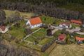 Karlstorps kyrka från luften.jpg