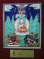 Karmapa Pre-Incarnation, Danzan Ravjaa Museum, Sainshand.jpg