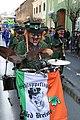 Karnevalsumzug Meckenheim 2012-02-19-5537.jpg