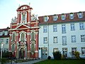 Kartaeuserkirche-Erfurt-2007-1.jpg