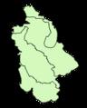 Karte-vg-neumagen-dhron.png