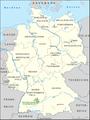 Karte Biosphärenreservat Schwäbische Alb.png