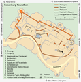 Karte Felsenburg Neurathen.png