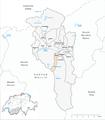 Karte Gemeinde Agarn 2007.png