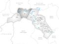 Karte Gemeinde Airolo.png