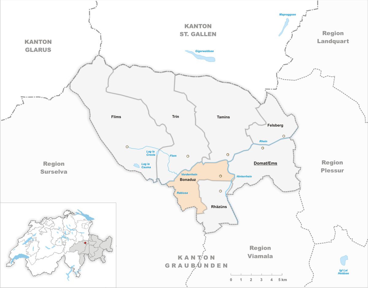 bonaduz  u2013 wikipedia